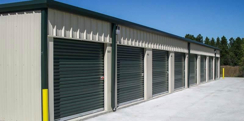 Metal Carport Supplies Near Me - Carports Garages